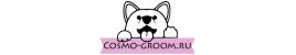 Cosmo-Groom