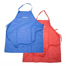 Signature Grooming Aprons
