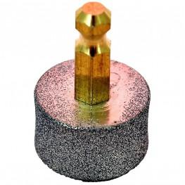 Точильный камень Для Гриндера Codos СР-3300 и CP-3200