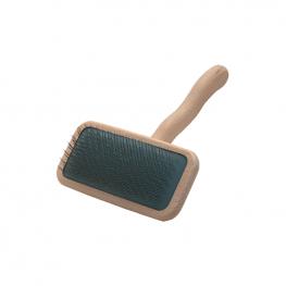A5III Slicker Brush Mark III