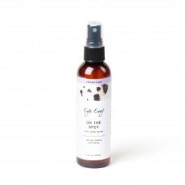 Eye Envy On the Spot Itch Relief Spray / Спрей против зудящих воспалений и расчесов