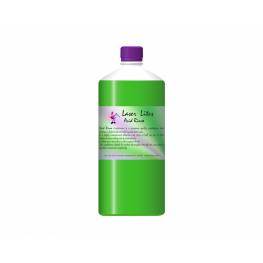 Acid Rinse Conditioner