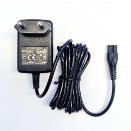 Зарядное устройство Codos ZDJ024080EU сетевое Выход 2.4V 800mA