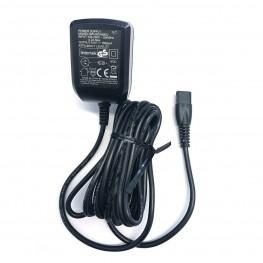 Зарядное устройство Codos SW-050100EU сетевое Выход 5.0V 1000mA