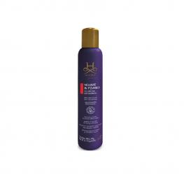 HYDRA VOLUME IN POWDER Сухой шампунь для очищения и придания объема
