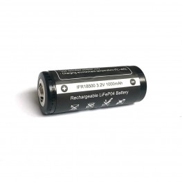 Аккумулятор для Codos CP-9200 IFR18500