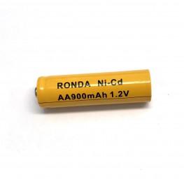 Аккумулятор Codos CP-5000 Ronda AA900mA Ni-CD 1.2V