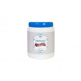 Ambrosia Conditioner