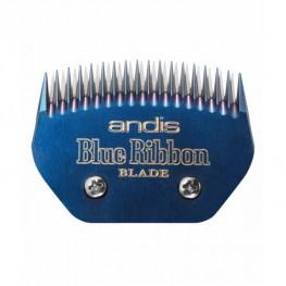 Andis UltraEdge Blade — Blue