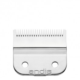 Andis US1 Fade Replacement Blade