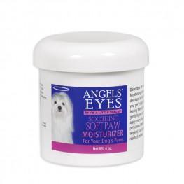 Angels' Eyes Soothing Soft Paw Moisturizer Питательный крем для лап