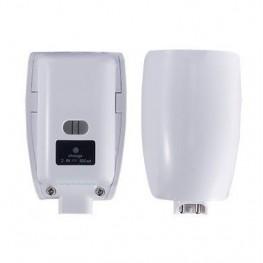 Аккумулятор Codos CP-9580 Сменный 2.4V 800мА