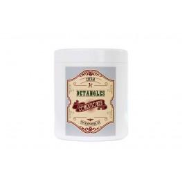 Detangles Cream