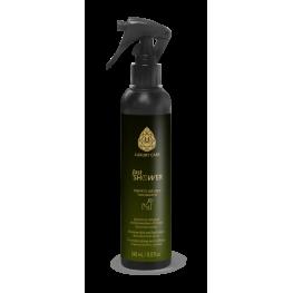 HYDRA Luxury Care Fast Shower - спрей