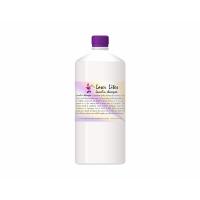 Laser Lites Lanolin Shampoo