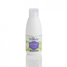 ReQual Oto Fluid Ear Cleaner