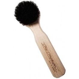 Chris Christensen Powder Chalk Brush A701 - для нанесения пудры и мела