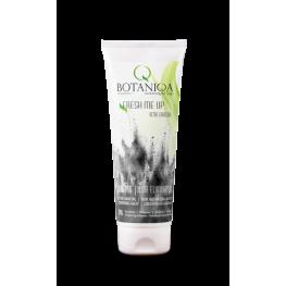 Botaniqa Fresh Me Up Shampoo Шампунь