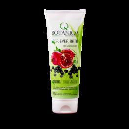 Botaniqa For Ever Bath Acai & Pomegranate Кондиционер