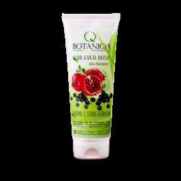 Botaniqa For Ever Bath Acai & Pomegranate Шампунь