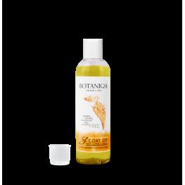 Botaniqa Deep Conditioning Coat Oil Масло для шерсти