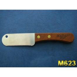 Madan Нож для тримминга M623