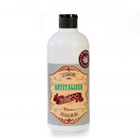 Revitaliser Shampoo