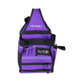 T100 RINGSIDE TOTE BAG