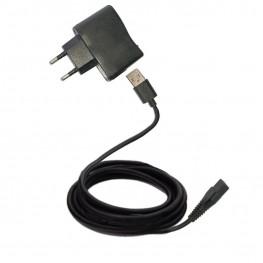 Зарядное Устройство USB Сетевое Codos CP-5880, 8200, 5100, 3200 Выход 5.0V 1000mA