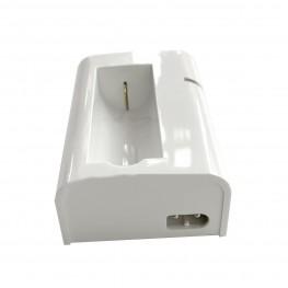 Зарядное устройство для аккумулятора Codos CP-9200
